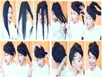 box-braids1