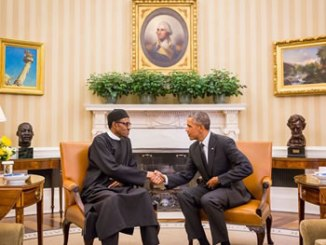 buhari-obama-chatting