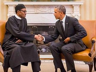 buhari-obama-shake-hands