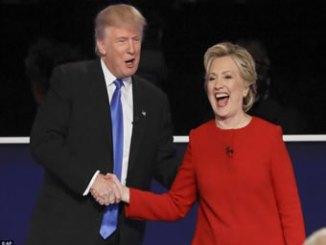 clinton-trump-jpg-debate