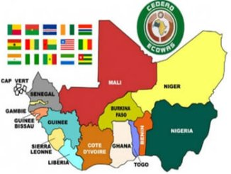 ecowas-countries