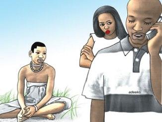 family-issues-cartoon24