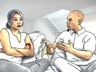 family-issues-cartoon27