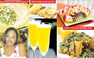 food-and-drink-02-09-2016