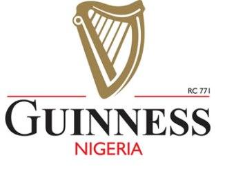 guinness-nigeria-logo