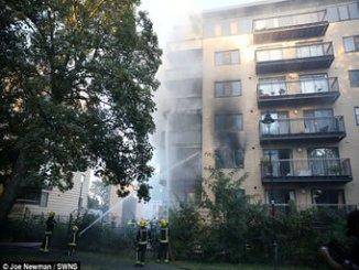 london-fire2