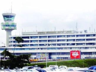murtala-muhammed-airport-new5