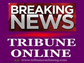 tribune-breakingnews-logo