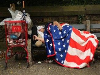 us-destitute
