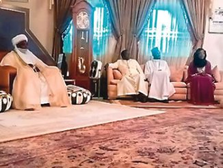 2face-with-sultan-of-sokoto