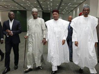 buhari-african-leaders