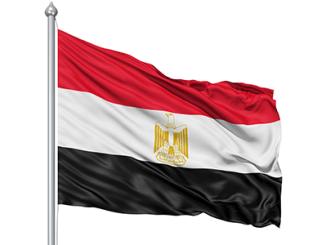 egypt-flag