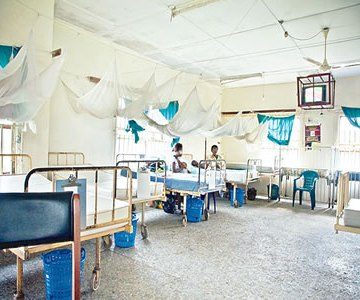hospital-sick-patients2