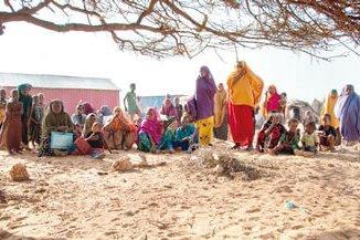 kenya-refugee