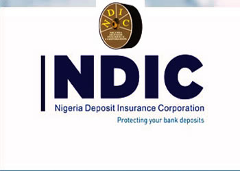 closure of 42 microfinance banks, NDIC hosts fintech conference, NDIC, COVID-19, Relief fund