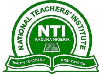 national-teachers-institute-nti
