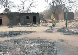boko-haram-house-burn5