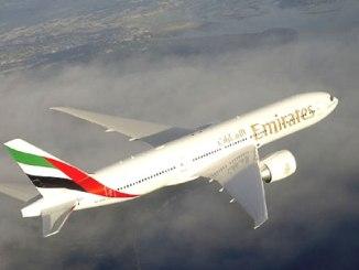 emirates-airline1