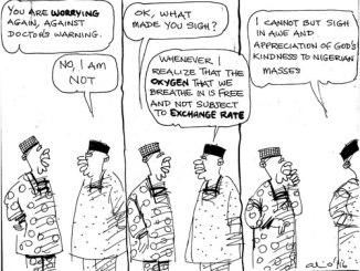 exchange-rate-cartoon