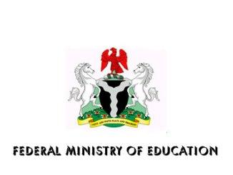 ministry-edu-logo