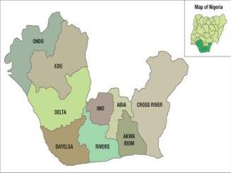 niger-delta-nigeria