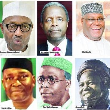 nigerian-leaders-2