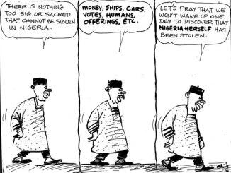 oped-cartoon1