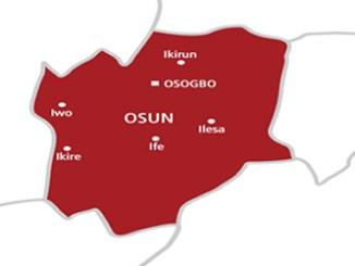 osun-map