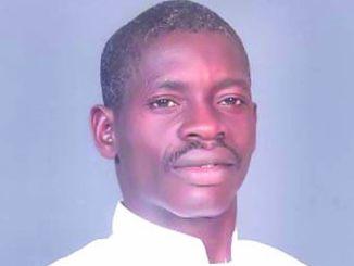 Prophet Ogunleye