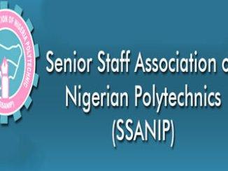 ssanip-logo