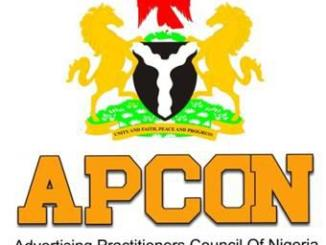 advertising-practitioners-council-of-nigeria-apcon