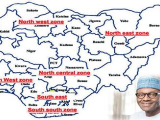 map-of-nigeria-with-region-and-buhari_412