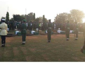 nigeria-army-mourns