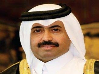 Dr Mohammed Bin Saleh Al-Sada