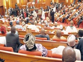 senate-chamber_412
