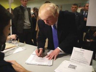 trump-votes