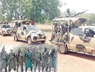 army-troops-boko-haram