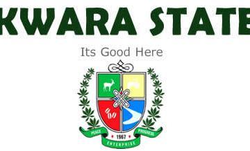 Kwara needs a Think-Tank on Nigeria's restructuring