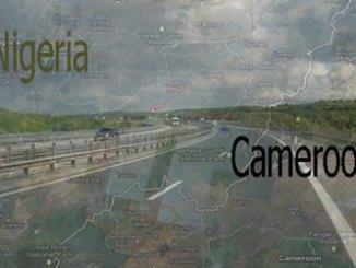 nigeria-border