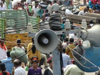 noise-pollution