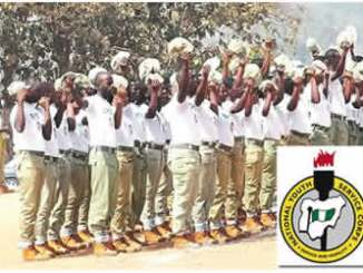 nysc-new2