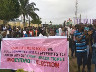 ondo-youths-protest1