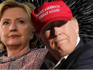 trump-withcap-clinton-new