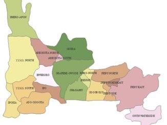 ogun-state