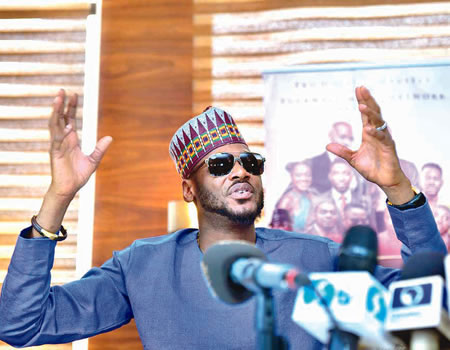 Image result for 2 Face and constitutional right to protest