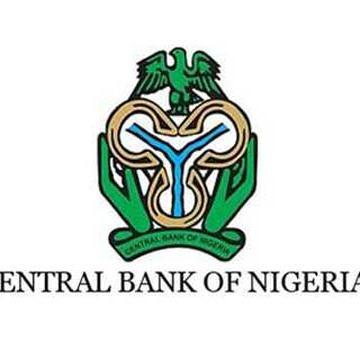 Association urges CBN to resume disbursement of MSME fund