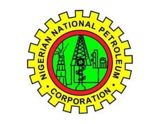 NNPC logo