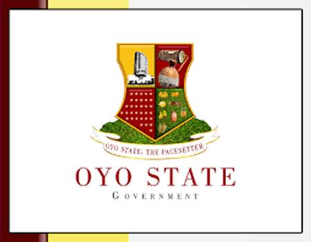 Another Yoruba/Hausa clash averted in Oyo community