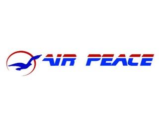 air-peace logo