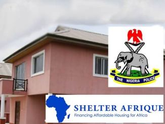 police-Shelter